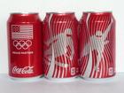 Amerika-2014 Olympic Winter Games set