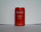 Amerika-2012 Olympic Games 222 ml