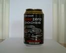 Belgie Dodge 33 cl.
